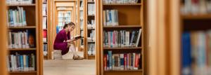 PTSD Library